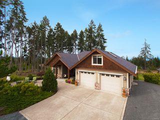 Photo 66: 1025 Cinnamon Sedge Way in : PQ Nanoose House for sale (Parksville/Qualicum)  : MLS®# 857822