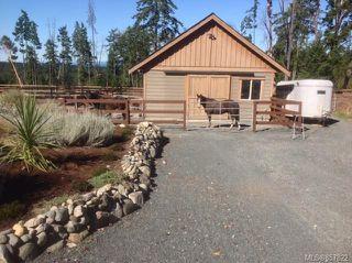 Photo 10: 1025 Cinnamon Sedge Way in : PQ Nanoose House for sale (Parksville/Qualicum)  : MLS®# 857822
