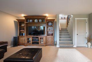 Photo 30: 1025 Cinnamon Sedge Way in : PQ Nanoose House for sale (Parksville/Qualicum)  : MLS®# 857822
