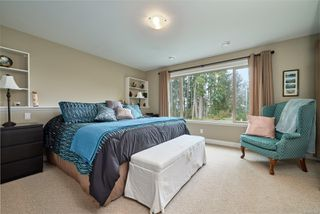 Photo 40: 1025 Cinnamon Sedge Way in : PQ Nanoose House for sale (Parksville/Qualicum)  : MLS®# 857822