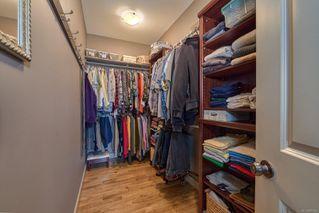 Photo 37: 1025 Cinnamon Sedge Way in : PQ Nanoose House for sale (Parksville/Qualicum)  : MLS®# 857822