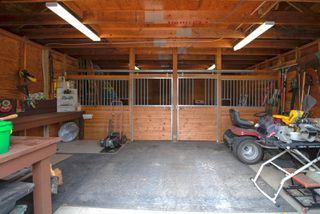 Photo 12: 1025 Cinnamon Sedge Way in : PQ Nanoose House for sale (Parksville/Qualicum)  : MLS®# 857822