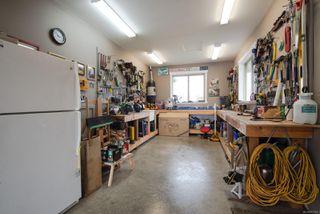 Photo 23: 1025 Cinnamon Sedge Way in : PQ Nanoose House for sale (Parksville/Qualicum)  : MLS®# 857822