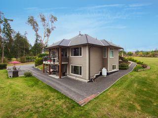 Photo 73: 1025 Cinnamon Sedge Way in : PQ Nanoose House for sale (Parksville/Qualicum)  : MLS®# 857822
