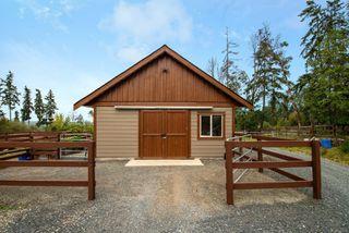 Photo 55: 1025 Cinnamon Sedge Way in : PQ Nanoose House for sale (Parksville/Qualicum)  : MLS®# 857822