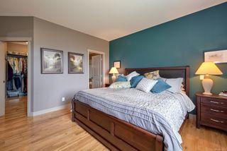 Photo 36: 1025 Cinnamon Sedge Way in : PQ Nanoose House for sale (Parksville/Qualicum)  : MLS®# 857822