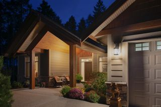 Photo 48: 1025 Cinnamon Sedge Way in : PQ Nanoose House for sale (Parksville/Qualicum)  : MLS®# 857822