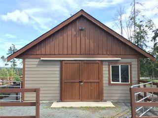 Photo 54: 1025 Cinnamon Sedge Way in : PQ Nanoose House for sale (Parksville/Qualicum)  : MLS®# 857822
