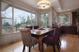 Photo 5: 1025 Cinnamon Sedge Way in : PQ Nanoose House for sale (Parksville/Qualicum)  : MLS®# 857822