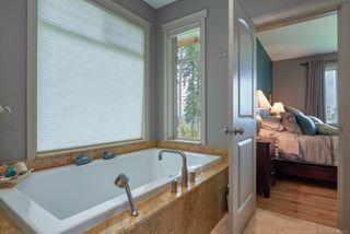 Photo 32: 1025 Cinnamon Sedge Way in : PQ Nanoose House for sale (Parksville/Qualicum)  : MLS®# 857822