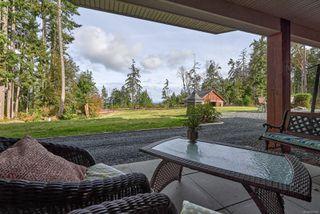 Photo 19: 1025 Cinnamon Sedge Way in : PQ Nanoose House for sale (Parksville/Qualicum)  : MLS®# 857822