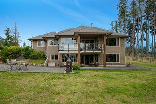 Photo 24: 1025 Cinnamon Sedge Way in : PQ Nanoose House for sale (Parksville/Qualicum)  : MLS®# 857822