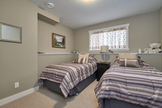 Photo 38: 1025 Cinnamon Sedge Way in : PQ Nanoose House for sale (Parksville/Qualicum)  : MLS®# 857822