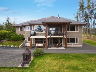 Photo 72: 1025 Cinnamon Sedge Way in : PQ Nanoose House for sale (Parksville/Qualicum)  : MLS®# 857822