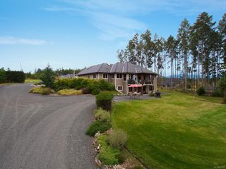 Photo 70: 1025 Cinnamon Sedge Way in : PQ Nanoose House for sale (Parksville/Qualicum)  : MLS®# 857822