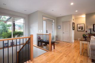 Photo 45: 1025 Cinnamon Sedge Way in : PQ Nanoose House for sale (Parksville/Qualicum)  : MLS®# 857822