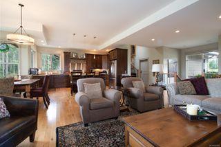 Photo 43: 1025 Cinnamon Sedge Way in : PQ Nanoose House for sale (Parksville/Qualicum)  : MLS®# 857822