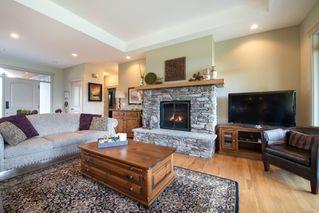 Photo 4: 1025 Cinnamon Sedge Way in : PQ Nanoose House for sale (Parksville/Qualicum)  : MLS®# 857822