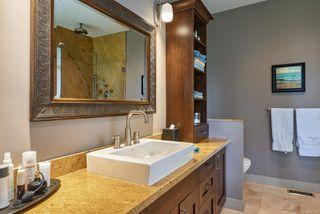 Photo 31: 1025 Cinnamon Sedge Way in : PQ Nanoose House for sale (Parksville/Qualicum)  : MLS®# 857822
