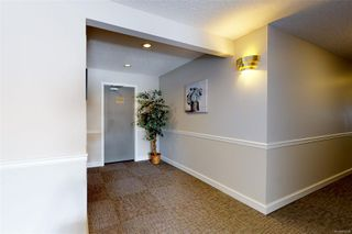 Photo 20: 102 671 Trunk Rd in : Du East Duncan Condo for sale (Duncan)  : MLS®# 856938