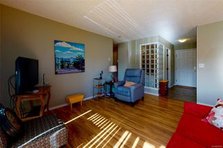 Photo 13: 102 671 Trunk Rd in : Du East Duncan Condo for sale (Duncan)  : MLS®# 856938