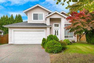 """Main Photo: 10855 154A Street in Surrey: Fraser Heights House for sale in """"Fraser Heights"""" (North Surrey)  : MLS®# R2511127"""