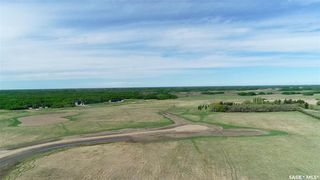 Photo 5: 13 Elk Wood Cove in Dundurn: Lot/Land for sale (Dundurn Rm No. 314)  : MLS®# SK834138