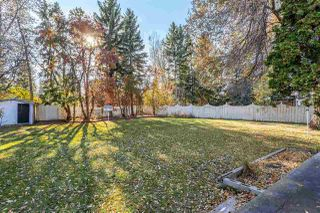 Photo 4: 12411 39 A Ave. in Edmonton: Zone 16 House for sale : MLS®# E4224098