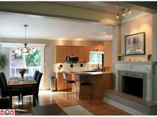 """Photo 3: 20040 38 Avenue in Langley: Brookswood Langley House for sale in """"BROOKSWOOD"""" : MLS®# F1112555"""