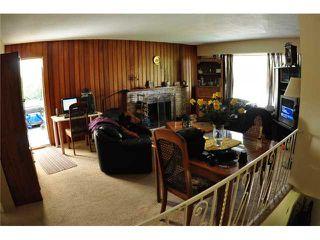 Photo 4: 7660 RAILWAY Avenue in Richmond: Granville House for sale : MLS®# V898294