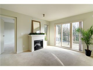 "Photo 5: # 428 1633 MACKAY AV in North Vancouver: Pemberton NV Condo for sale in ""TOUCHSTONE"" : MLS®# V903804"