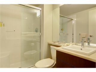 "Photo 10: # 428 1633 MACKAY AV in North Vancouver: Pemberton NV Condo for sale in ""TOUCHSTONE"" : MLS®# V903804"