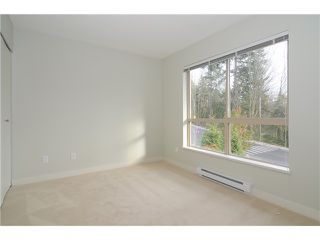 "Photo 9: # 428 1633 MACKAY AV in North Vancouver: Pemberton NV Condo for sale in ""TOUCHSTONE"" : MLS®# V903804"