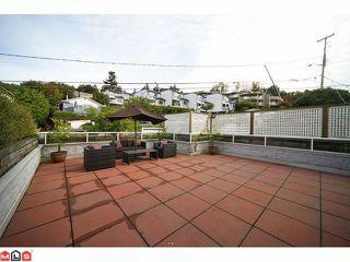 """Photo 8: 210 14965 MARINE Drive: White Rock Condo for sale in """"Pacifica"""" (South Surrey White Rock)  : MLS®# F1125552"""