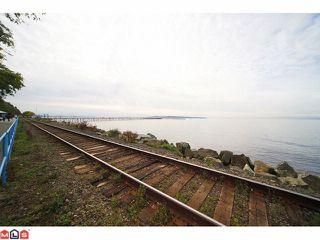 """Photo 10: 210 14965 MARINE Drive: White Rock Condo for sale in """"Pacifica"""" (South Surrey White Rock)  : MLS®# F1125552"""