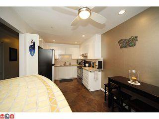 """Photo 5: 210 14965 MARINE Drive: White Rock Condo for sale in """"Pacifica"""" (South Surrey White Rock)  : MLS®# F1125552"""