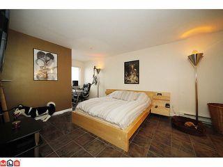 """Photo 6: 210 14965 MARINE Drive: White Rock Condo for sale in """"Pacifica"""" (South Surrey White Rock)  : MLS®# F1125552"""