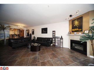 """Photo 3: 210 14965 MARINE Drive: White Rock Condo for sale in """"Pacifica"""" (South Surrey White Rock)  : MLS®# F1125552"""