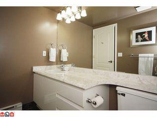 """Photo 7: 210 14965 MARINE Drive: White Rock Condo for sale in """"Pacifica"""" (South Surrey White Rock)  : MLS®# F1125552"""