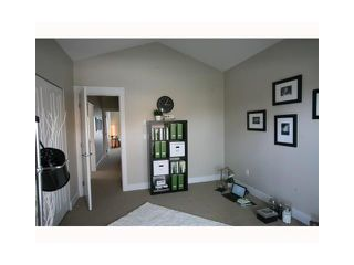 "Photo 7: # 5 6233 TYLER RD in Sechelt: Sechelt District Condo for sale in ""THE CHELSEA"" (Sunshine Coast)  : MLS®# V862401"