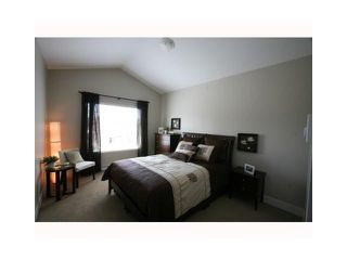 "Photo 8: # 5 6233 TYLER RD in Sechelt: Sechelt District Condo for sale in ""THE CHELSEA"" (Sunshine Coast)  : MLS®# V862401"