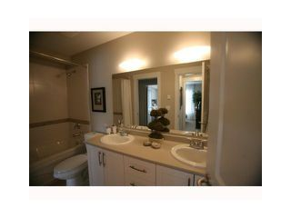 "Photo 6: # 5 6233 TYLER RD in Sechelt: Sechelt District Condo for sale in ""THE CHELSEA"" (Sunshine Coast)  : MLS®# V862401"