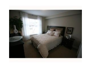 "Photo 5: # 5 6233 TYLER RD in Sechelt: Sechelt District Condo for sale in ""THE CHELSEA"" (Sunshine Coast)  : MLS®# V862401"