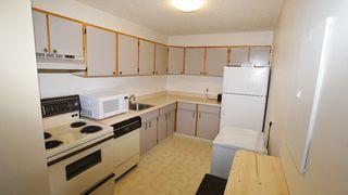 Photo 2: 311 1679 Plessis Road in Winnipeg: Transcona Condominium for sale (North East Winnipeg)  : MLS®# 1208035