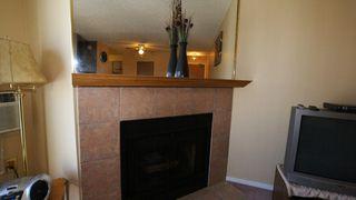 Photo 8: 311 1679 Plessis Road in Winnipeg: Transcona Condominium for sale (North East Winnipeg)  : MLS®# 1208035
