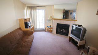 Photo 6: 311 1679 Plessis Road in Winnipeg: Transcona Condominium for sale (North East Winnipeg)  : MLS®# 1208035