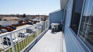 Photo 12: 311 1679 Plessis Road in Winnipeg: Transcona Condominium for sale (North East Winnipeg)  : MLS®# 1208035