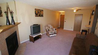 Photo 7: 311 1679 Plessis Road in Winnipeg: Transcona Condominium for sale (North East Winnipeg)  : MLS®# 1208035