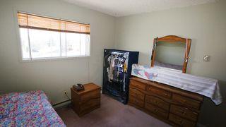 Photo 11: 311 1679 Plessis Road in Winnipeg: Transcona Condominium for sale (North East Winnipeg)  : MLS®# 1208035