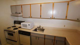 Photo 3: 311 1679 Plessis Road in Winnipeg: Transcona Condominium for sale (North East Winnipeg)  : MLS®# 1208035